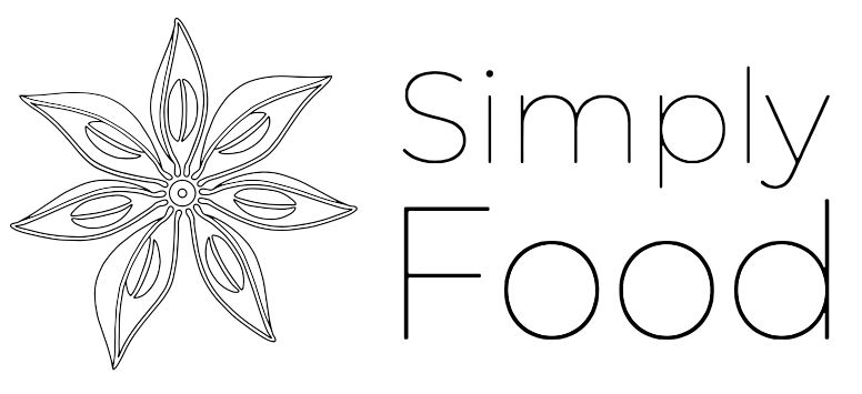 Simply Food Catering
